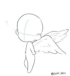 Learn To Draw Manga - Drawing On Demand Manga Drawing Tutorials, Drawing Templates, Drawing Techniques, Drawing Tips, Anime Drawings Sketches, Kawaii Drawings, Cartoon Drawings, Cute Drawings, Realistic Drawings