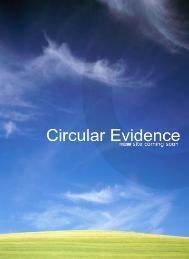 Colin Andrews Official Web Site. Crop Circles, UFO, Consciousness