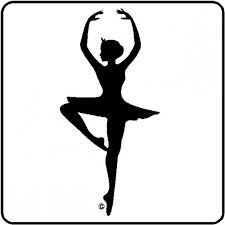 Image result for ballerina art