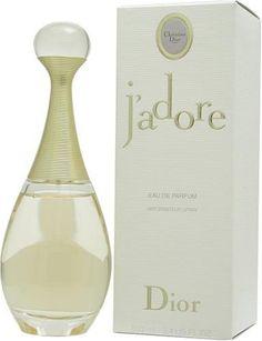 14d0a4c705 Jadore By Christian Dior For Women. Eau De Parfum Spray Ounces Introduced  in Fragrance notes  floral orchids