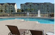 Weu0027re Saving You A Seat. Itu0027s A Pool Day At Cane Island Apartments Located  In Kissimmee, FL