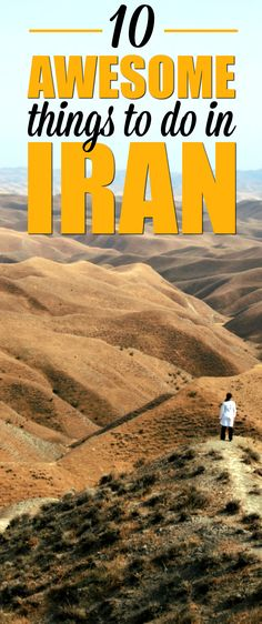 Iran travel is a must. These Iran travel tips are awesome! I'm so glad I found them! Iran culture is so unique and worth exploring. Iran Travel, Prague Travel, Travel Photos, Travel Tips, Visit Iran, Shiraz Iran, The Shah Of Iran, Tehran Iran, Persian Culture