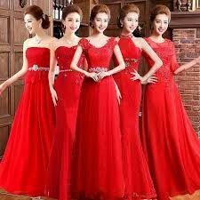42 Mejores Imágenes De Vestidos De Dama De Honor Vestidos