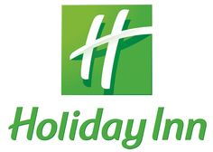 Holiday Inn to host