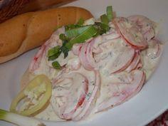 Pesto, Cabbage, Salads, Recipies, Chicken, Vegetables, Food, Diet, Recipe