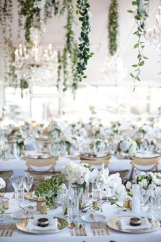 14 bridal venues we love from the pages of Vogue Brides - Vogue Australia