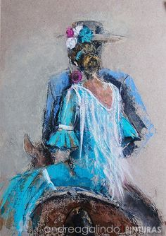 Andrea Galindo. Pintura: A LA GRUPA Figure Reference, Weird Art, Couple Art, Bts Photo, Figure Painting, Figurative Art, Female Art, Art Sketches, Fairy Tales