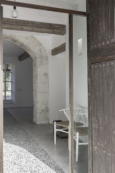 6-Munarq-arquitectura - mallorca -felanitx