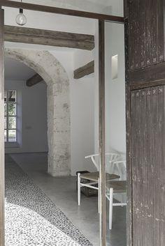 6-Munarq-arquitectura - mallorca -felanitx                                                                                                                                                     Más