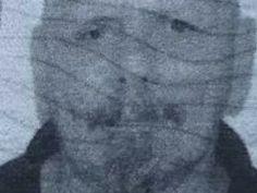 Lleva cinco días desaparecido estadounidense que reside en Puerto Plata
