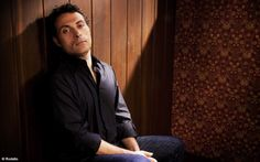 rufussewell.net : Images - Rufus, courtesy of Rodelio