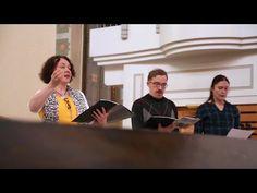 Kallion kirkosta saa äkkilähdön keskiaikaan — Valomerkki