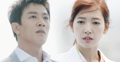 """""""Doctors""""+still+on+top+with+increasing+ratings"""