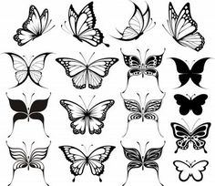 http://tattoodesignsidea.com/wp-content/uploads/2012/12/butterfly-tattoos-for-women.jpg