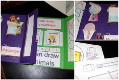 A Journey Through Learning has a #Lapbook for All ~ a Schoolhouse Crew #hsReviews