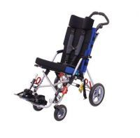 Cruiser Planar Wheelchair