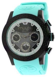 Mulco NUIT MIA Chronograph Mens Watch MW5-1962-443