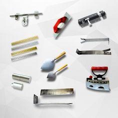 Builder's & Construction Hardware