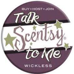 I love scentsy products :)    www.marvelousscentsxo.scentsy.us Joining #Scentsy can be one of the best decisions you'll ever make! As a Scentsy Fragrance #Consultant, you'll have the chance to earn extra #income while enjoying flexible hours and the satisfaction of connecting people with products you believe in.