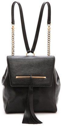 Trend Report: Backpacks | stylenotes.gr