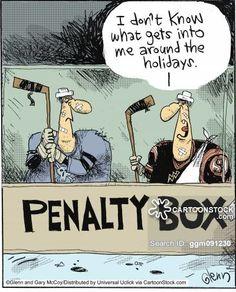 sport-hockey-ice_hockey_player-hockey_player-fight-fighting-ggm091230_low.jpg (400×495)
