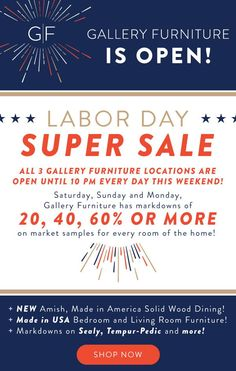 Fun Labor Day email template lets loyal customers know that the store is open . Free Email Newsletter Templates, Song Words, Email Subject Lines, Montessori Elementary, Classroom Bulletin Boards, Teacher Memes, Spanish Language Learning, Email Campaign, Kids Songs
