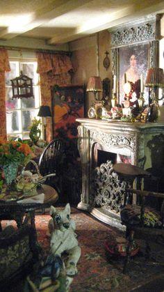 Studio E: area rugs