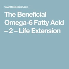 fatty acids help reduce inflammation throughout the body, and some studies have shown benefits for heart health, brain function and diabetes. Rheumatoid Arthritis Awareness, Benefits Of Omega 3, Borage Oil, Life Extension, Fish Oil, Reduce Inflammation, Good To Know, Diabetes, Health And Wellness