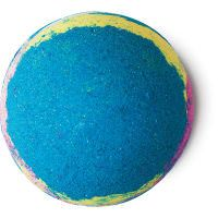 Bath Bombs | Lush Fresh Handmade Cosmetics