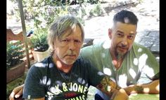 Manu Durand, lorrain : « J'ai tatoué le dos de Renaud »