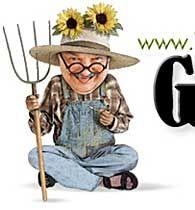 Controlling Garden Pests Organically