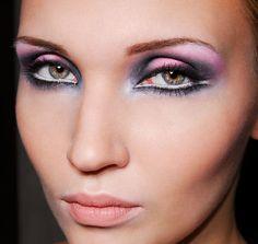 Image detail for -Makeup Ideas | Make Up