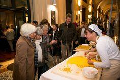 Bolognese, Tortellini, Italy, Shop, Lasagna, Italia, Store