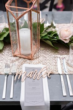 Gorgeous Oxford Exchange Wedding in Tampa, Florida Captured by Sarah & Ben. A champagne and blush color palette popped against this amazing venue with modern and industrial details.  You Can See More At: http://www.sarahbenblog.com/oxford-exchange-wedding-amy-brian/