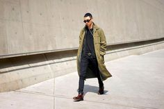 STREETSTYLE_Seoul-Fashion-Week-FW15_Part1_fy39