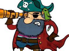 Pata Palo - YouTube Bowser, Youtube, Mario, Fictional Characters, Google, Socialism, Marketing Strategies, Pirates, Songs