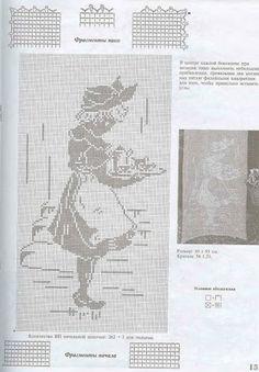 Мода и модель 2003-05 - Osinka.Rus.Pr - Álbumes web de Picasa