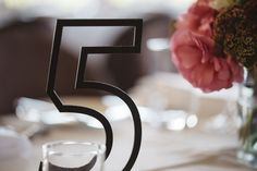 LETTUCE & CO - STYLE. EAT. PLAY 'jennifer + peter' - winery wedding'. tablescape. table styling. custom wooden table numbers. modern vintage lace.    pastels, rose gold and grey adorned the Balgownie Estate Winery reception venue.