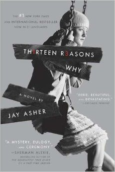 Download Thirteen Reasons Why by Jay Asher PDF, Kindle, eBook, Thirteen Reasons Why PDF Download