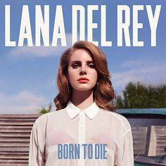 Video Games van Lana Del Rey gevonden met Shazam. Dit moet je horen: http://www.shazam.com/discover/track/53638818