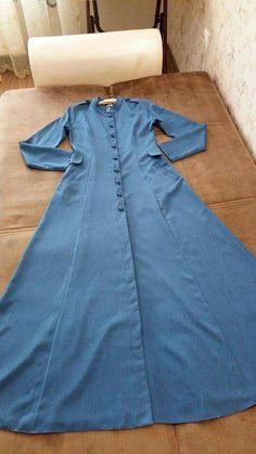Rosalie 's Mittelalterliche Frau Easy Laced Gown Tutorial ... #laced #mittelalterliche #rosalie #tutorial - Salvabrani - craftIdea.org