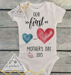eba0bade 49 Best Crafts -Shirts - Mothers Day images | Mothers day shirts ...