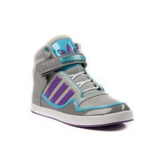 Gray/Purple/Blue ($90) ❤ liked on Polyvore