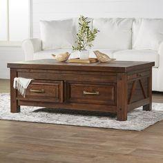 Ahşap Orta Sehpa - Lucky Wood Alabama tasarımları Wood Store, Table 19, Alabama, Table Settings, Living Room, Storage, Furniture, Coffee, Home Decor