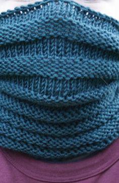 Gratis oppskrift! Strikk en spretten hals til barn Knitted Hats, Knitting, Fashion, Threading, Moda, Tricot, Fashion Styles, Breien, Stricken