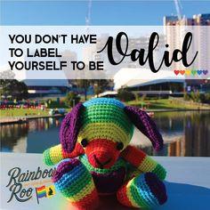Kangaroo Facts, Kangaroo Craft, Kangaroo Baby, Captain Kangaroo, Kangaroo Pouch, Pretty Quotes, Quotes Inspirational, Quotes Quotes