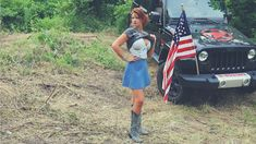 """"""" Our line of concealed carry holsters was built upon this belief. Concealed Carry Women, Concealed Carry Holsters, American Freedom, Carry On, Corset, Bra, Horseback Riding, Chic, Skiing"""