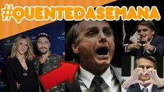 Bruno Gagliasso ataca Bolsonaro #QuenteDaSemana @PopZoneTV  http://popzone.tv/2017/06/bruno-gagliasso-ataca-bolsonaro-quentedasemana-popzonetv.html