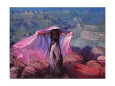 Steve henderson , Posters and Prints at Art.com