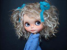 Blythe | Flickr - Photo Sharing!